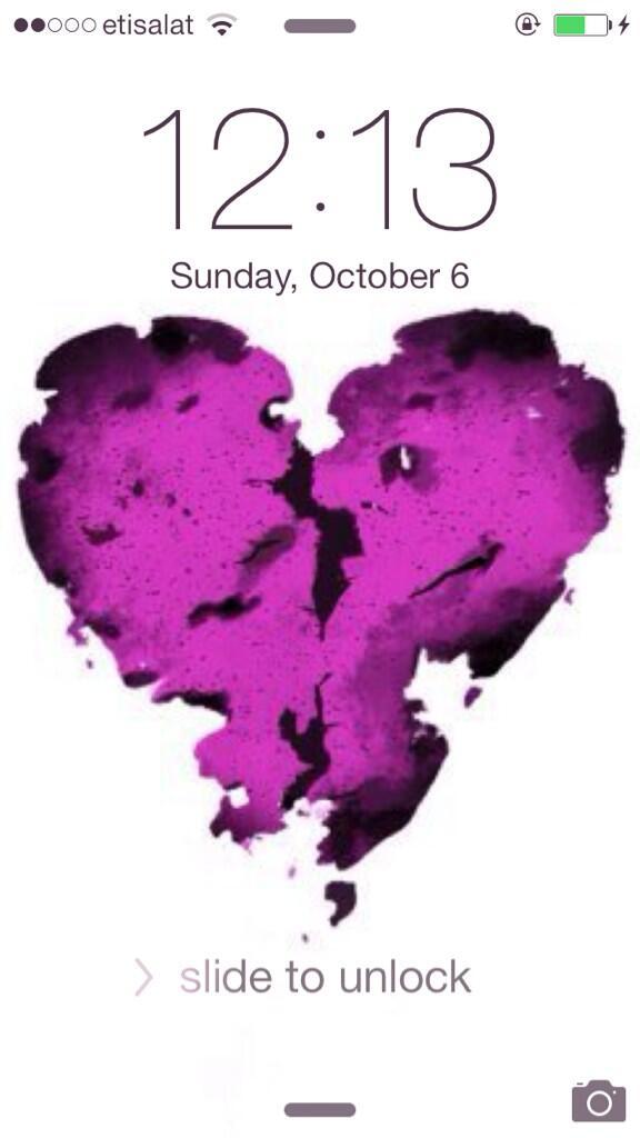 PROMOTE #HEARTBREAKER http://t.co/bpHbddSthi