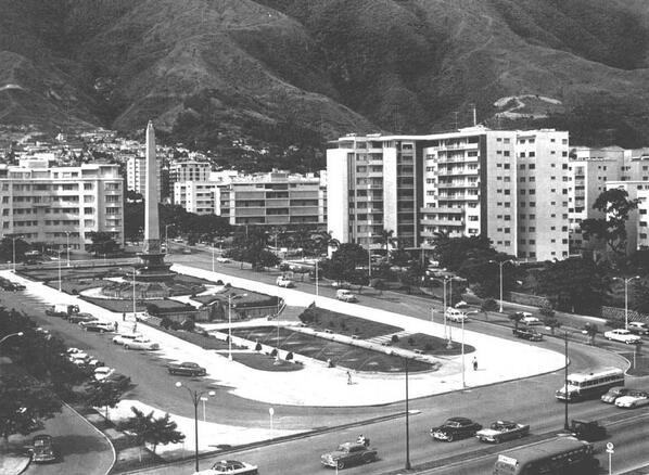 la epoca dorada de Venezuela: durante el Gobierno del General Marcos Pèrez Jimènez - Página 4 BV6SR9tCUAEqcNF