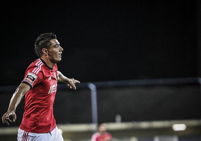Benfica Nacional Resumo: EternamenteBenfica: BENFICA VENCE ESTORIL, RESUMO, FOTOS