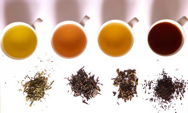 How about some tea with your #Biscolata?Which kind would you prefer?  #Herbal #Black #Green #Jasmine or #EnglishTea? http://t.co/e1awVJyLTo
