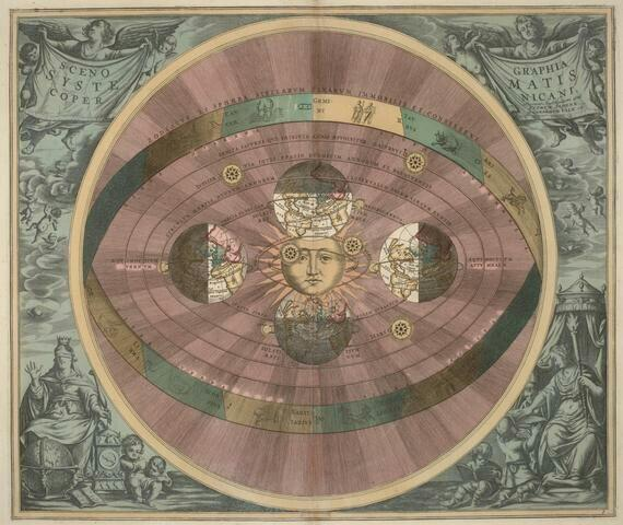 read Global Dawn: The Cultural Foundation of American Internationalism, 1865