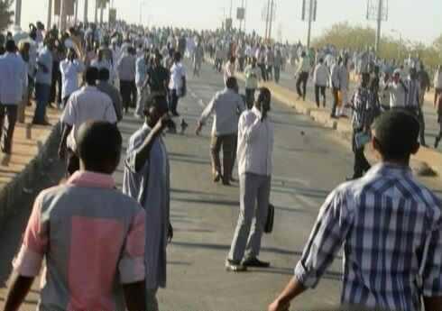 Al Obeid, North Kordofan #Sudan #SudanRevolts http://twitter.com/Namaa0009/status/383203515956330497/photo/1