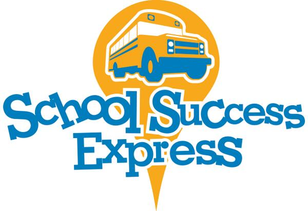 Join the School Success Express! Local #LCFF forums start 9/30 spr.ly/6012wfbq #FairEd4All http://twitter.com/CalEndow_SCHOOL/status/383302126866149376/photo/1