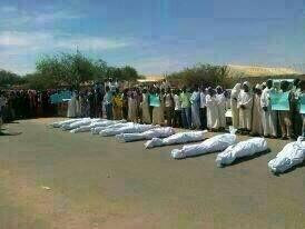 More casualties #sudan #ابينا 6 http://twitter.com/Usiful_ME/status/383325226475331585/photo/1