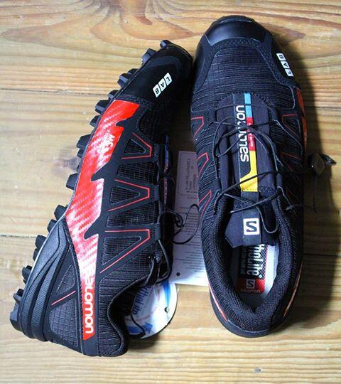 check out b74a2 28891 Yo Momma Runs: From meh to love: Salomon S-Lab Fellcross 2