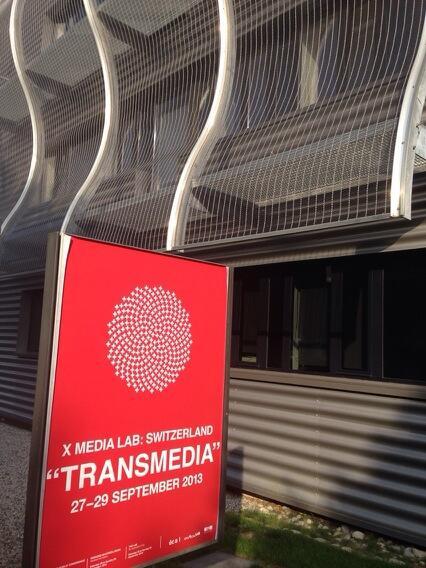 #ecal #xmedialab #transmedia http://twitter.com/SophieEvard/status/383497975919435776/photo/1