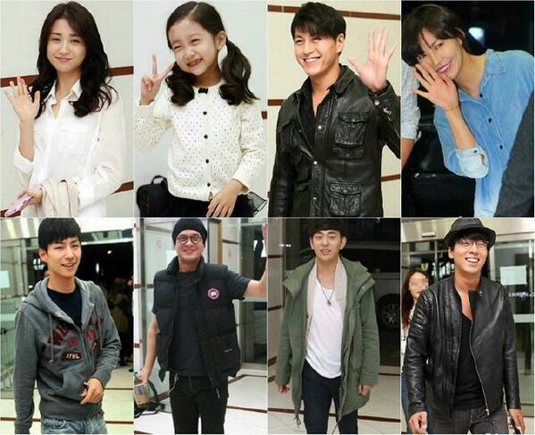 Korean Drama & Movie on Twitter: