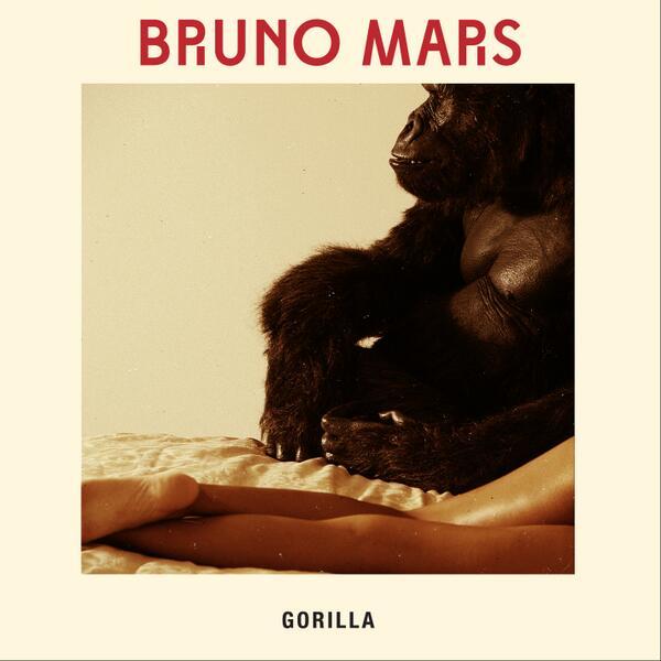 """Single >> """"Gorilla"""" [Videoclip +30 Millones Visitas] - Página 2 BVLb2j6CAAEJhno"""