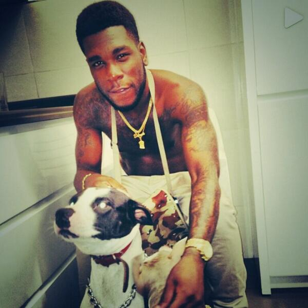 burna christian singles Download all burna boy songs is popular free mp3 you can download or play download all burna boy songs with best mp3 quality online streaming on mp3 download.