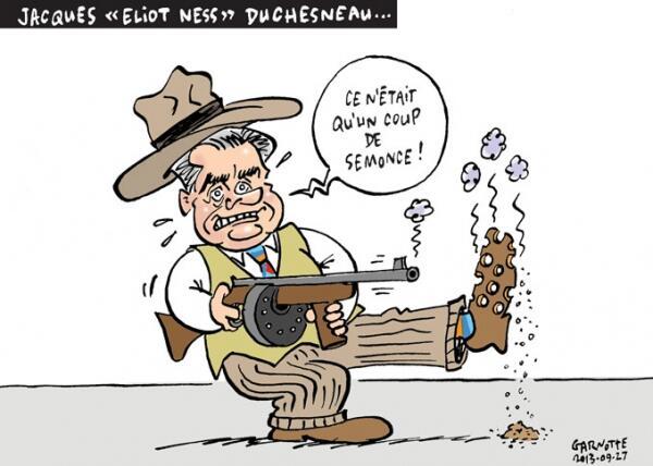 Shit! #Boisclair #Duchesneau #polQC #assNAT <br>http://pic.twitter.com/2R6HXlI6Z3