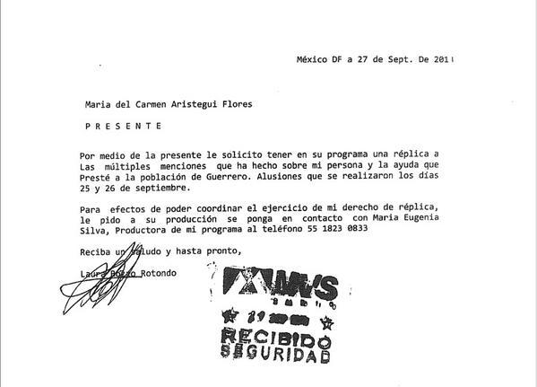 Guerrero - Utiliza Laura Bozzo helicóptero del Edomex para montar teledrama en Guerrero - Página 4 BVNlvpBCQAE_vHx
