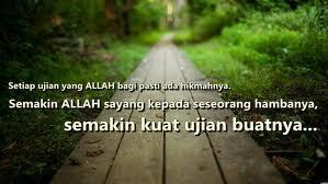 Image result for ujian motivational quotes