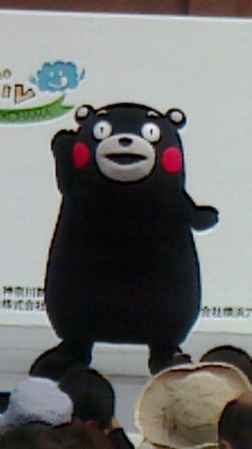 横浜赤レンガ倉庫 イベント広場に写真つきタッチ! http://t.co/NkxtNf16Xm http://t.co/0ZSzZQV10q