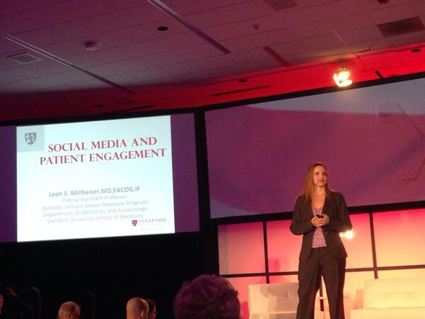 The bread and butter of what I do #MedX http://twitter.com/ekeeleymoore/status/383987273424859136/photo/1