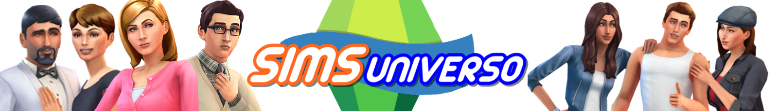 [Tus Cosas] Se viene la web de Sims Universo? BVRLaa9CEAA84Tr
