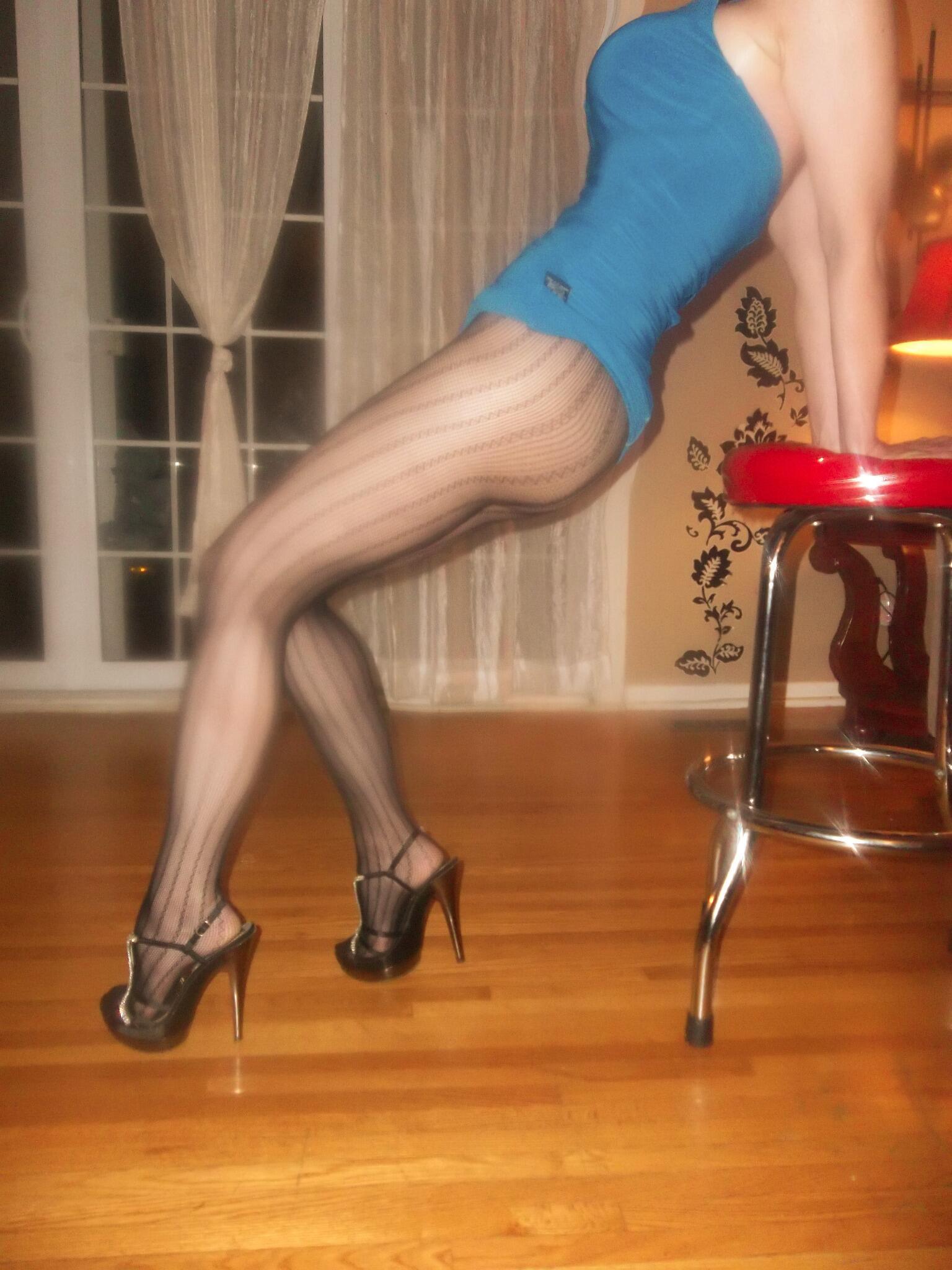 Naughty Natasha on Twitter: @creolelad2009 one here for