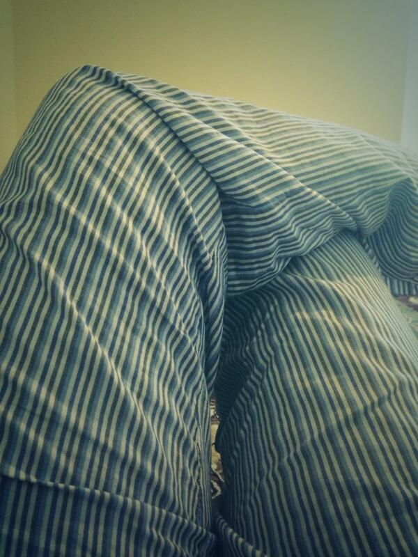 سعد الرسام On Twitter سروال البجامه كنه سروال جدتي خط البلده Http T Co Ysfkwz9tsm