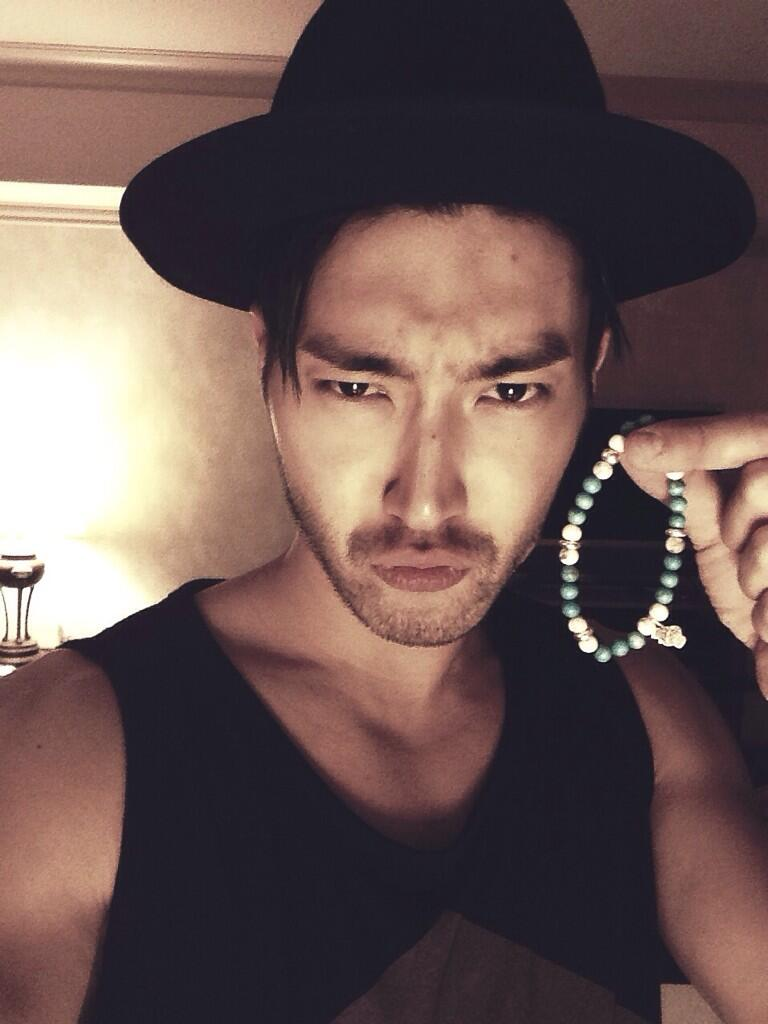 siwon choi on twitter quot����������� ����� 0 http