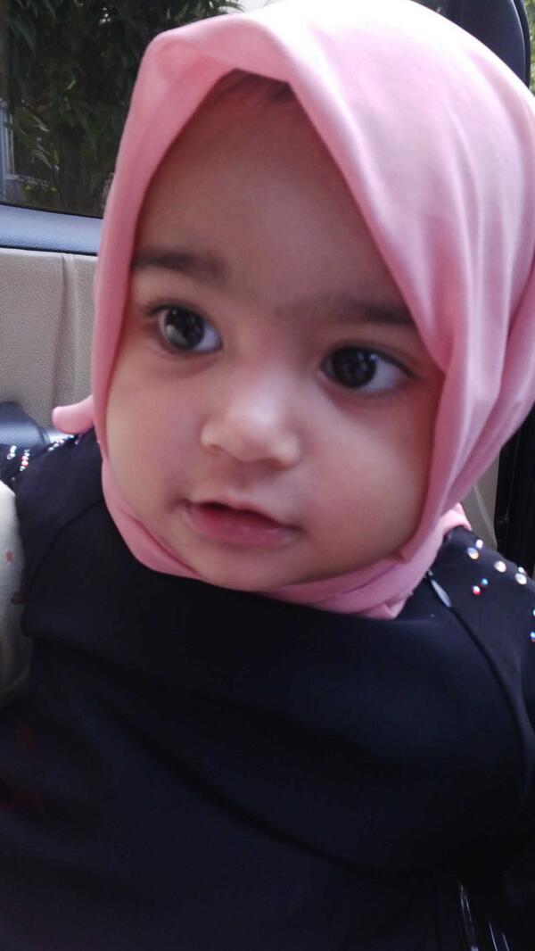 Para Orang Tua Wajib Baca Ini, Jika Anak Perempuan Anda Cantik - AnekaNews.net