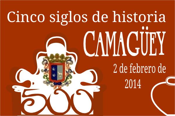 Ciudad 500: A Program Delving Deep into the Heritage of Camagüey