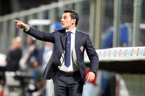 Diretta Calcio: Fiorentina-Parma Rojadirecta streaming tv oggi 18 maggio