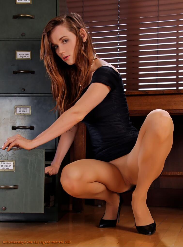 jamie lynn sweet beautiful hot pornstar