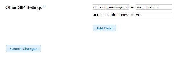 how to make outbound calls