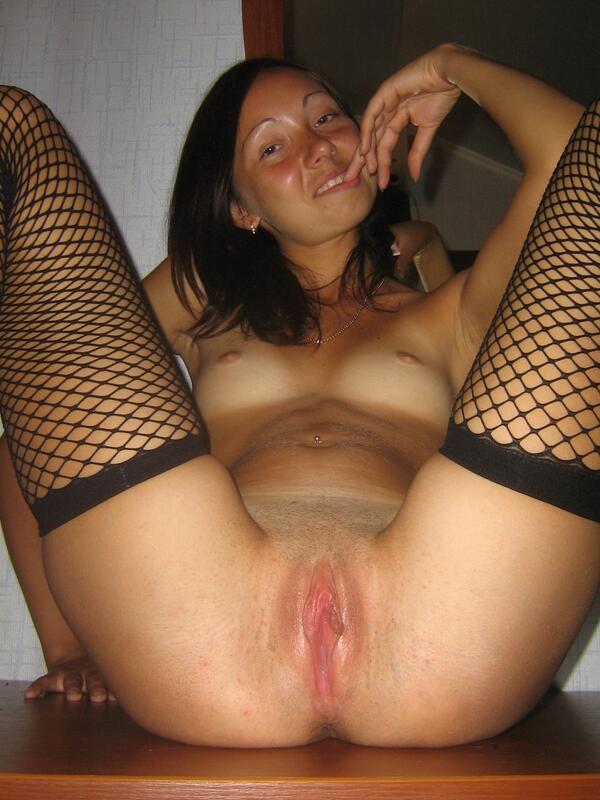 Порно анал с мисс мира фото 221-214