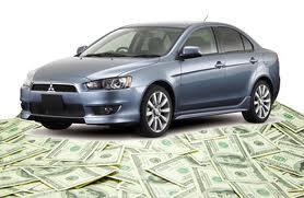 Online cash loans same day payout australia image 7