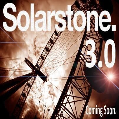 Twitter / iLoveTrance: .@richsolarstone has something ...