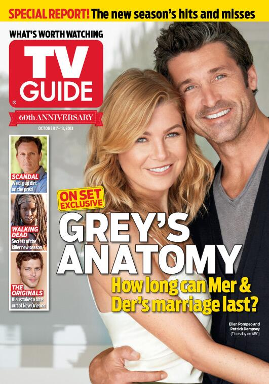 Greys Anatomy On Twitter Pic Alert Greysanatomys Meredith