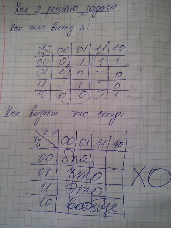 ebook Number Theory III: Diophantine Geometry