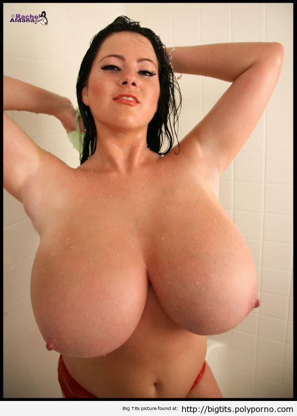 Big Boobs Pornsex Picture