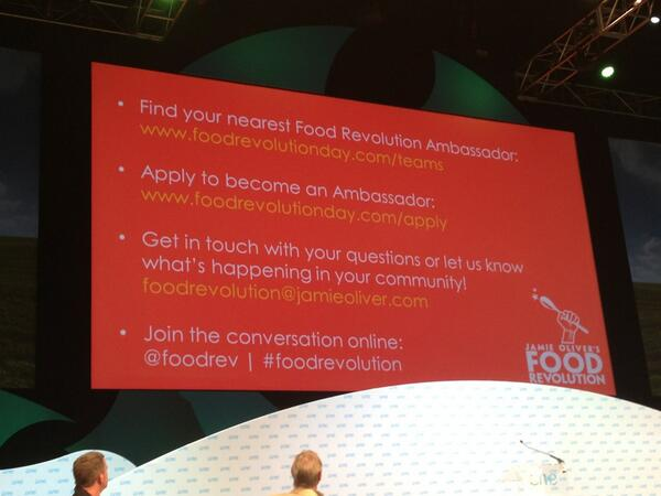 All the info you need to become a @foodrev ambassador! #oyw http://t.co/uF7RD1Y5BZ