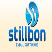 check you validity email software http://t.co/yyz2gUNykH