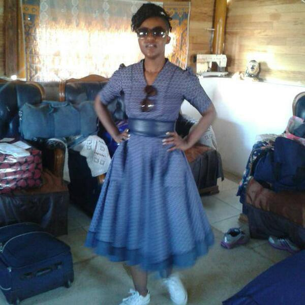 sepedi dresses joy studio design gallery   best design