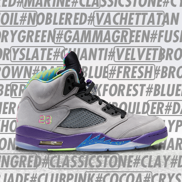 purchase cheap 6ae51 271d9  RSVP is now open for the Air Jordan 5 Retro. Hashtag is circled in this  image http   gonike.me 6013nEud pic.twitter.com 8EPkwrQH7j