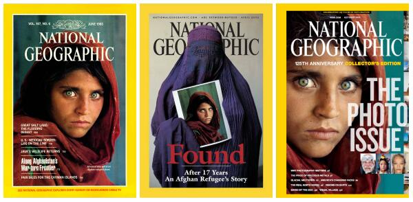 NATIONAL GEOGRAPHIC OCTOBER 2013 PDF DOWNLOAD