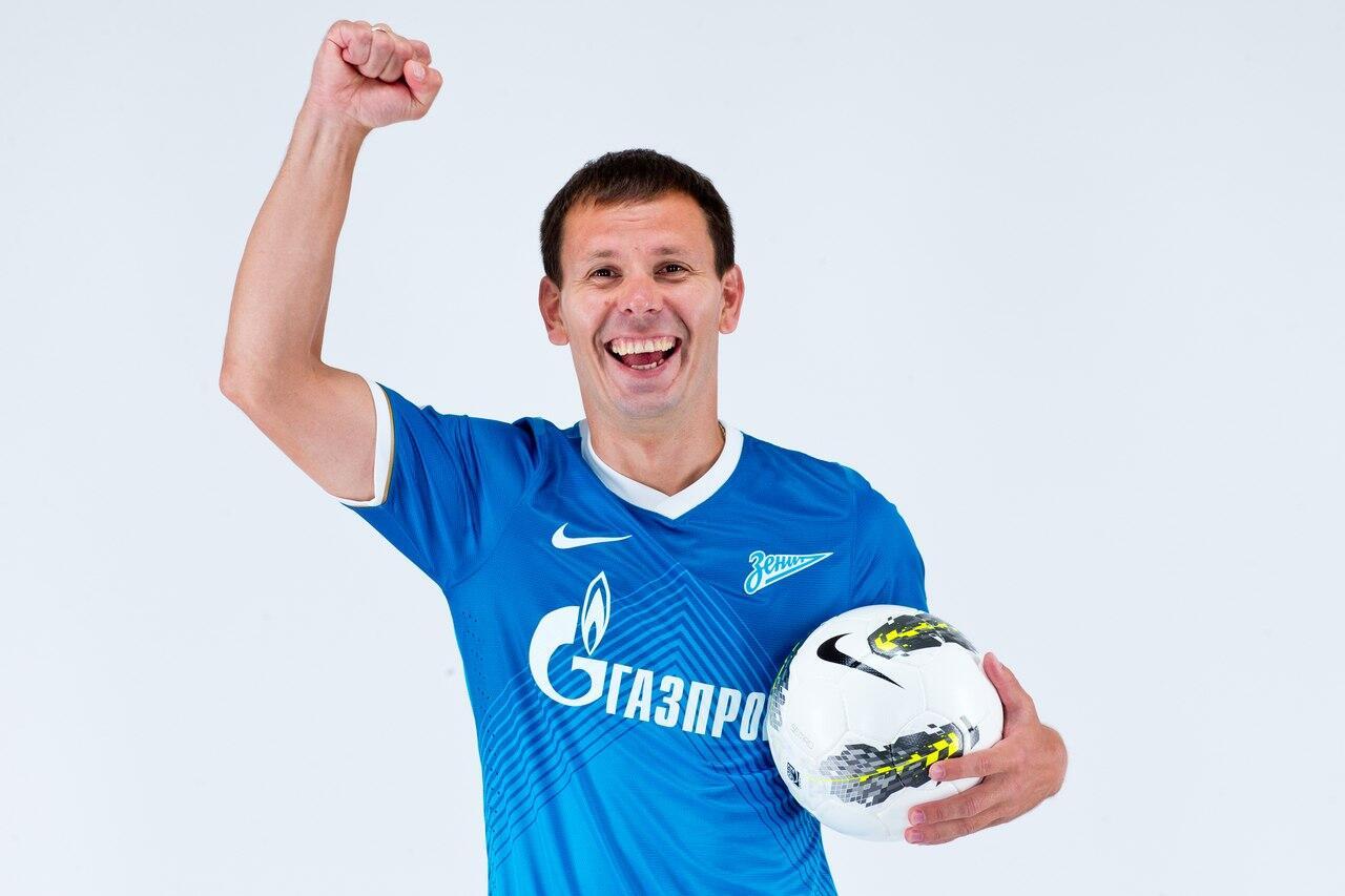 Поздравления с днем рождения никиту футболиста