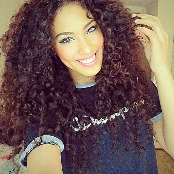 الجمال العربي On Twitter Quot Moroccan Beauty 😍 Chermaine