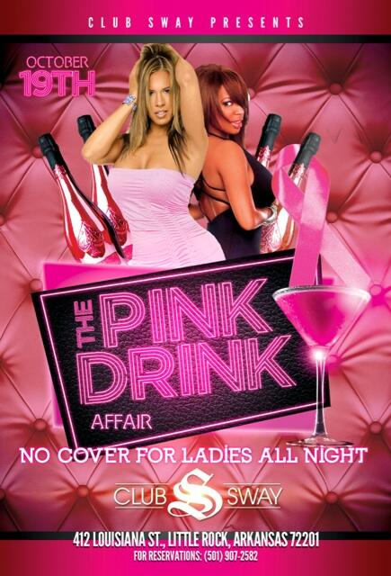 TONIGHT AT #CLUBSWAY http://t.co/5Vk6yTcQTf