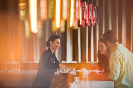 Every 3rd Friday of month #Bar@191 welcomes u to Happy Hours (5-7pm) to enjoy premium beverage selection at 30% off http://t.co/9fImQjyGAN
