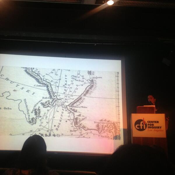 #DeathSalonLA Cook left behind amazing maps http://t.co/XunKJhSd3a