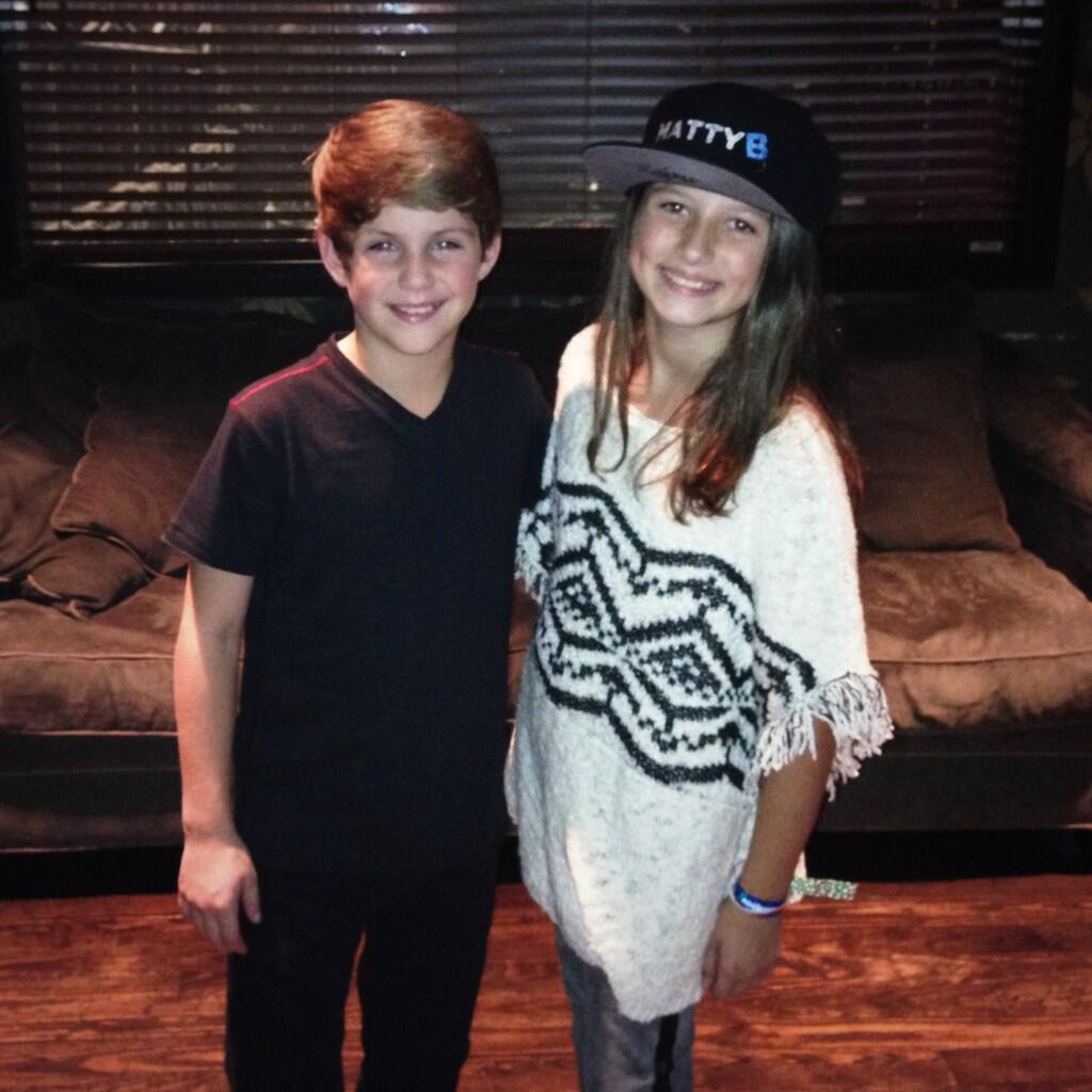 bella robertson and mattyb dating Duck dynasty: willie and korie robertson's adopted he frequently hunts with the guys and gets dating advice bella has been on a show in a few shots with.