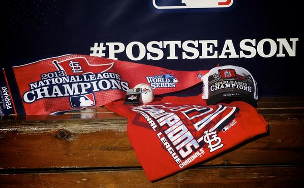 buy popular 0bd7c 144bc St. Louis Cardinals on Twitter: