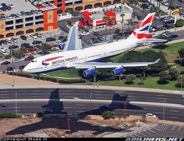 A380-800 - Page 38 BW7qjeFIAAASsZi