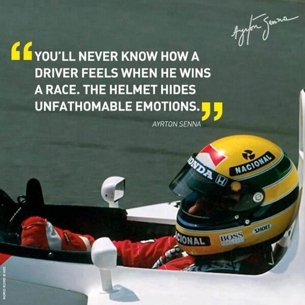 Motor Racing Quotes Carracingquotes Twitter