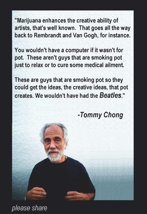 Stoner Quotes (@Stoned_Quoted) | Twitter