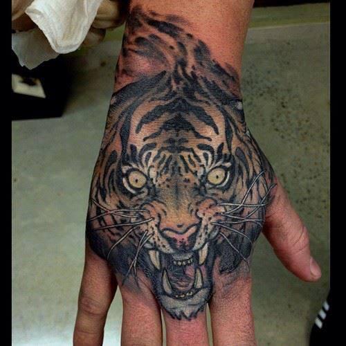 Tatuajes En Fotos At Tatuajesenfoto3 Twitter