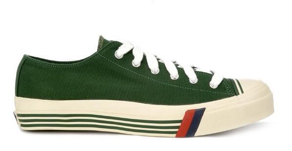 69ers pro keds buy clothes shoes online